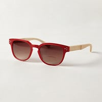 Eyebobs Woodblock Reading Sunglasses