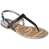 Women's Sam & Libby Kamilla Sandals