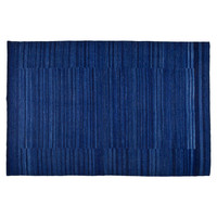 Wool Patchwork Rug | ZARA HOME United States of America