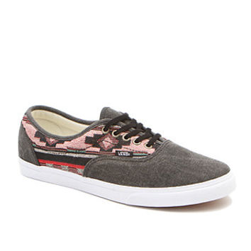 Vans LPE Vintage Shoes at PacSun.com