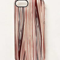 Woodgrain iPhone 5 Case