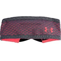 Under Armour® Fly By Headband