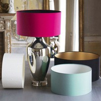 Tosca Table Lamp Base