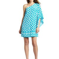 Alice & Trixie Women`s Vivi Dress