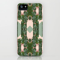 Magestic iPhone & iPod Case by Grace