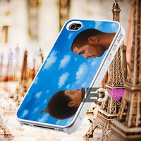 Drake Nothing Was The Same for iPhone 4/4s,5,5s,5c - SG S2,S3,S4 - SG S3 Mini,SG S4 Mini - iPod 4, iPod 5 - Htc One