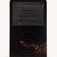 http://www.infectious.com/ipod-classic-skins/midimoik/manowars-curse/1016