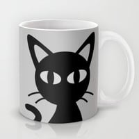 You're always telling stories Mug by BATKEI | Society6
