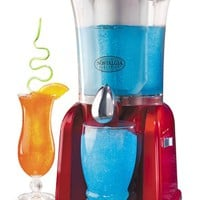 Nostalgia Electrics 'Retro Series' Slush Drink Maker | Nordstrom