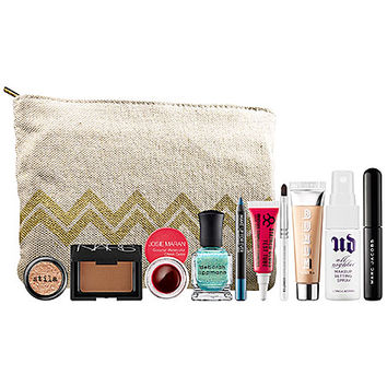 Sephora: Sephora Favorites : Summerstash : makeup-value-sets
