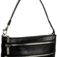 HOBO  Cristel Vintage Cross-Body