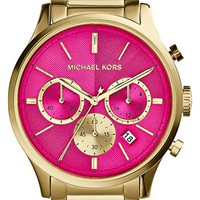 Michael Kors 'Bail