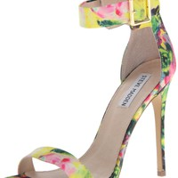 Steve Madden Women's Marlenee Dress Pump