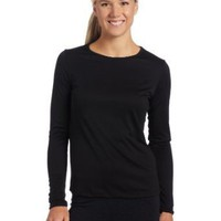 Cuddle Duds Women's Climatesmart Top