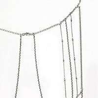 Giselle Body Chain