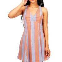 Desert Harvest Dress | Dresses at Pink Ice