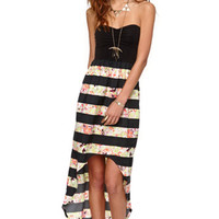 Hurley Scout Dress at PacSun.com