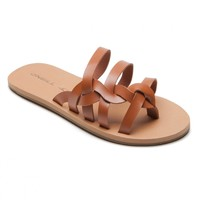 O'Neill LEVI SANDALS from Official US O'Neill Store