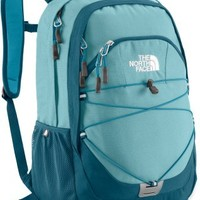 The North Face Isabella Pack - Women's - 2013 Closeout