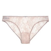 Poudre et Diamants Brazilian Brief