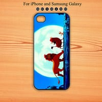 King of Lion,iphone 5 case,iPhone 5C Case,iPhone 5S Case, Phone case,iPhone 4 Case, iPhone 4S Case,Galaxy Samsung S3, S4