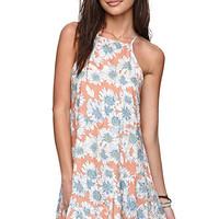 O'Neill Daisy Slip Dress at PacSun.com