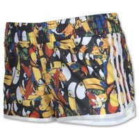 Women's adidas Originals Tucanarios Shorts