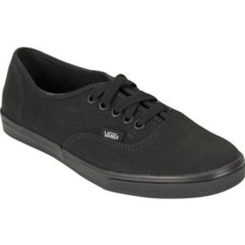 Girls 7-16 Vans Shoes and Clothing