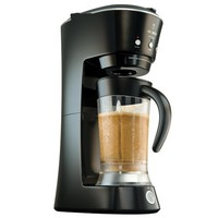 Mr. Coffee BVMC-FM1 20 oz Frappe Maker