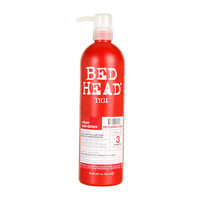 Bed Head Resurrection Shampoo 25.36 oz.