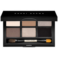 Sephora: Bobbi Brown : Soho Chic Eye Palette : eyeshadow-palettes