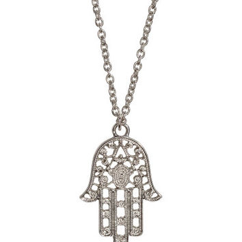 H&M Necklace with Pendant $4.95