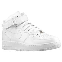 Nike Air Force 1 Mid - Men's