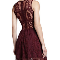 Dresses for Women, Womens Dresses & Fashion Dresses | Neiman Marcus