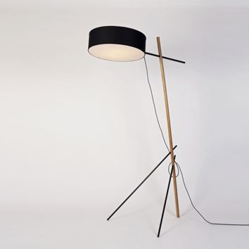 Excel Floor Lamp - Floor - LIGHTING