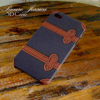 Wallet 02 3D iPhone Cases for iPhone 4,iPhone 5,iPhone 5c,Samsung Galaxy s3,samsung Galaxy s4