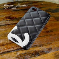 Wallet 05 3D iPhone Cases for iPhone 4,iPhone 5,iPhone 5c,Samsung Galaxy s3,samsung Galaxy s4