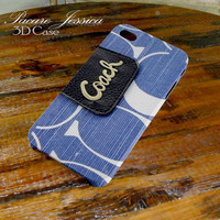 Wallet 10 3D iPhone Cases for iPhone 4,iPhone 5,iPhone 5c,Samsung Galaxy s3,samsung Galaxy s4