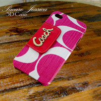 Wallet 11 3D iPhone Cases for iPhone 4,iPhone 5,iPhone 5c,Samsung Galaxy s3,samsung Galaxy s4