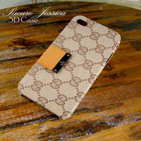 Wallet 17 3D iPhone Cases for iPhone 4,iPhone 5,iPhone 5c,Samsung Galaxy s3,samsung Galaxy s4
