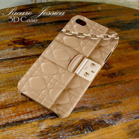 Wallet 28 3D iPhone Cases for iPhone 4,iPhone 5,iPhone 5c,Samsung Galaxy s3,samsung Galaxy s4