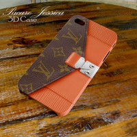 Wallet 22 3D iPhone Cases for iPhone 4,iPhone 5,iPhone 5c,Samsung Galaxy s3,samsung Galaxy s4