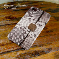 Wallet 32 3D iPhone Cases for iPhone 4,iPhone 5,iPhone 5c,Samsung Galaxy s3,samsung Galaxy s4