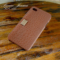 Wallet 46 3D iPhone Cases for iPhone 4,iPhone 5,iPhone 5c,Samsung Galaxy s3,samsung Galaxy s4