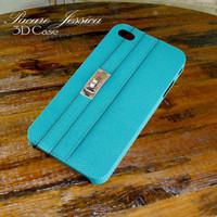 Wallet 51 3D iPhone Cases for iPhone 4,iPhone 5,iPhone 5c,Samsung Galaxy s3,samsung Galaxy s4