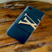 Wallet 57 3D iPhone Cases for iPhone 4,iPhone 5,iPhone 5c,Samsung Galaxy s3,samsung Galaxy s4