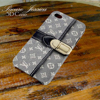 Wallet 55 3D iPhone Cases for iPhone 4,iPhone 5,iPhone 5c,Samsung Galaxy s3,samsung Galaxy s4