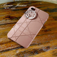 Wallet 61 3D iPhone Cases for iPhone 4,iPhone 5,iPhone 5c,Samsung Galaxy s3,samsung Galaxy s4