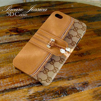 Wallet 73 3D iPhone Cases for iPhone 4,iPhone 5,iPhone 5c,Samsung Galaxy s3,samsung Galaxy s4