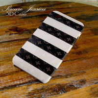Wallet 87 3D iPhone Cases for iPhone 4,iPhone 5,iPhone 5c,Samsung Galaxy s3,samsung Galaxy s4